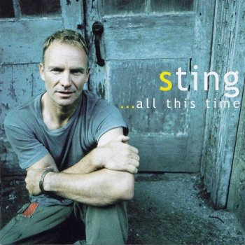 Sting - …All This Time (2001)