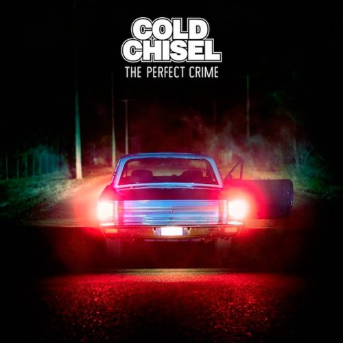 Cold Chisel - The Perfect Crime [Limited Edition] (2015)