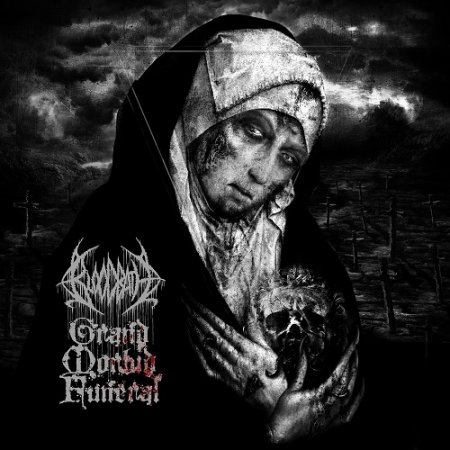 Bloodbath - Grand Morbid Funeral (2014)