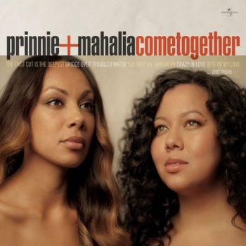 Prinnie + Mahalia - Come Together (2012)