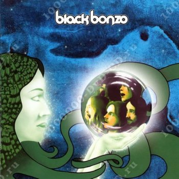 Black Bonzo - Lady Of The Light (2004)