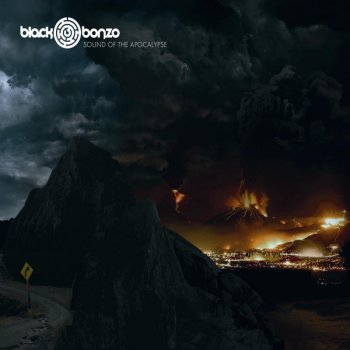 Black Bonzo - Sound Of The Apocalypse (2007)