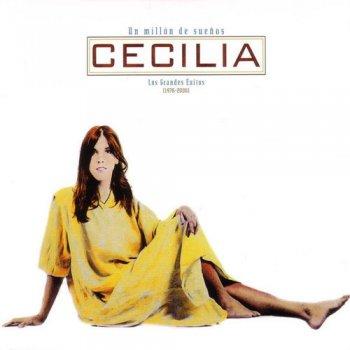 Cecilia - Un Millon de Suenos - Los Grandes Exitos 1976-2006 [2CD Set] (2006)