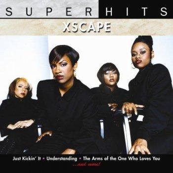 Xscape - Super Hits (2008)