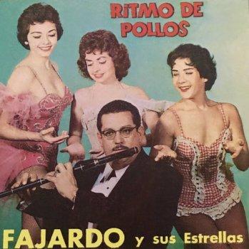 Fajardo Y Sus Estrellas - Ritmo de Pollos 1959 (2017)