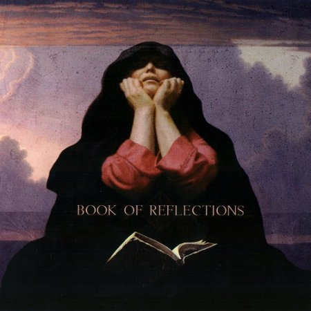 Book of Reflections - Book of Reflections (2004)