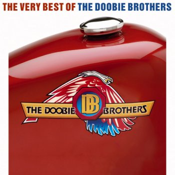 The Doobie Brothers - The Very Best of The Doobie Brothers (2016) [Hi-Res]
