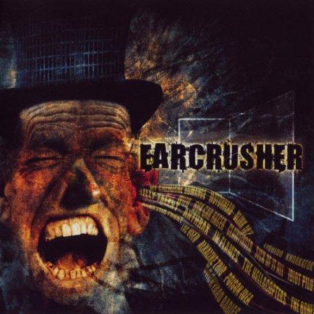 VA - Earcrusher (2007)