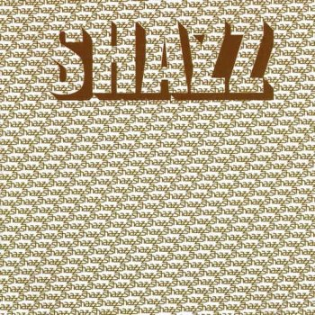 Shazz - Shazz (1998) [Reissue 2000]