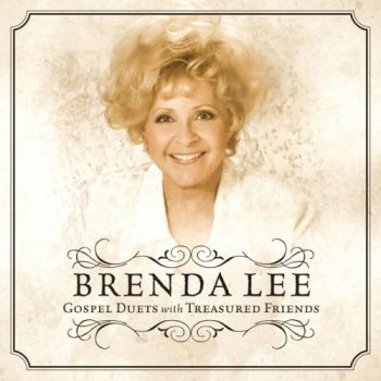 Brenda Lee - Gospel Duets with Treasured Friends (2007)