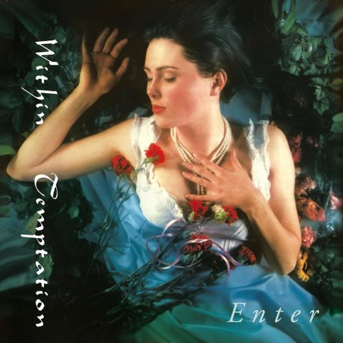 Within Temptation - Enter & The Dance (1997) [2014]