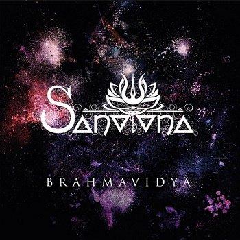 Sanatana - Brahmavidya (2017)