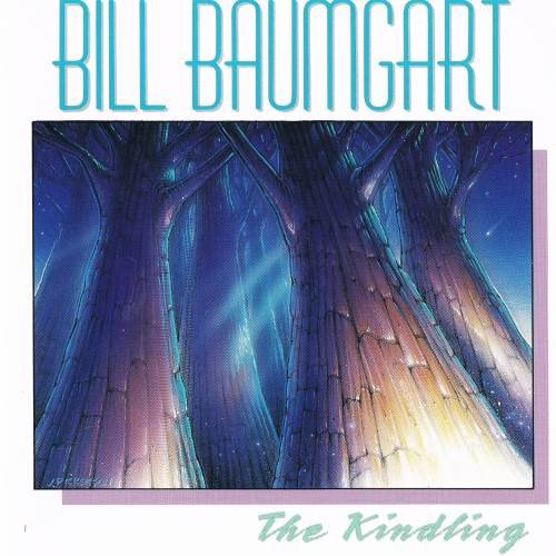 Bill Baumgart - The Kindling (1988)