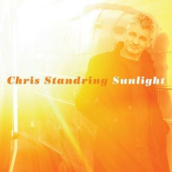 Chris Standring - Sunlight (2018)