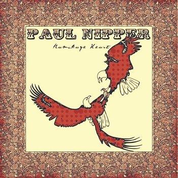 Paul Nipper - Kamikaze Heart (2017)