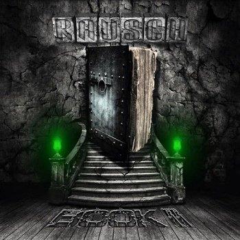Rausch - Book II (2018)