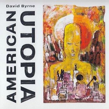 David Byrne - American Utopia (2018)