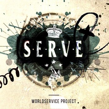 WorldService Project - Serve (2018)