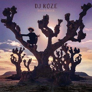 DJ Koze - knock knock (2018)