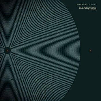 Thy Catafalque - Geometria (2018)