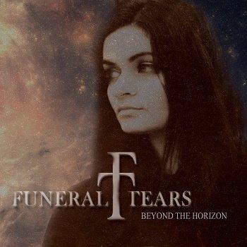Funeral Tears - Beyond The Horizon (2017)