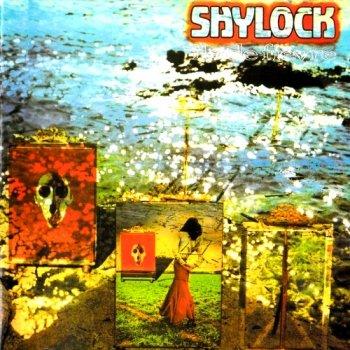 Shylock - Ile De Fievre (1978)