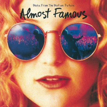 VA - Music From The Motion Picture Almost Famous (2000)