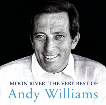 Andy Williams - The Very Best Of Andy Williams (2009)
