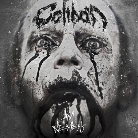 Caliban - I am Nemesis (Deluxe Edition, 2CD) 2012