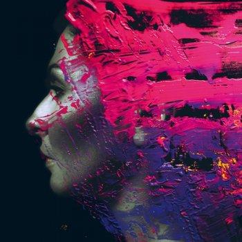 Steven Wilson - Hand. Cannot. Erase. [2 CD] (2015)