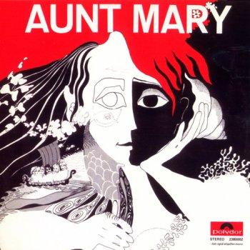 Aunt Mary - Aunt Mary (1970)