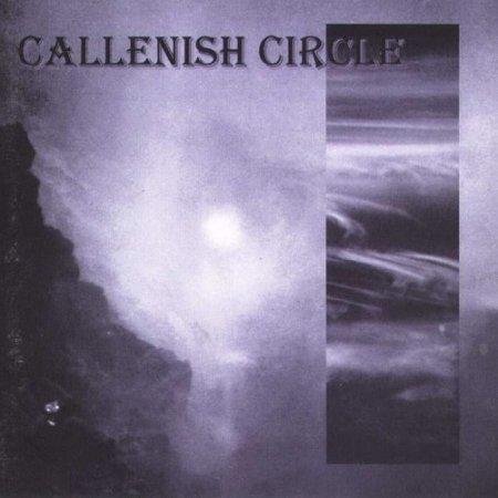 Callenish Circle - Drift of Empathy (1996)