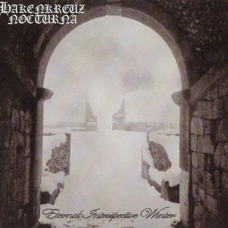 Hakenkreuz Nocturna - Eternal Introspective Winter (2006)