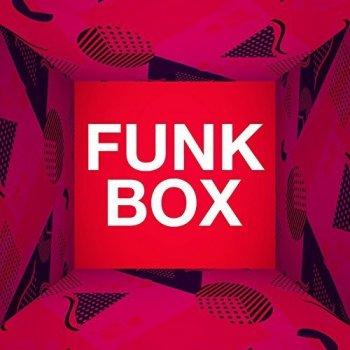 VA - Funk Box (2017)