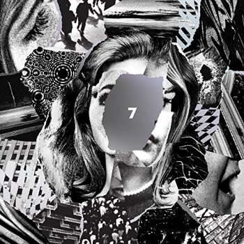 Beach House - 7 (2018) [Hi-Res]
