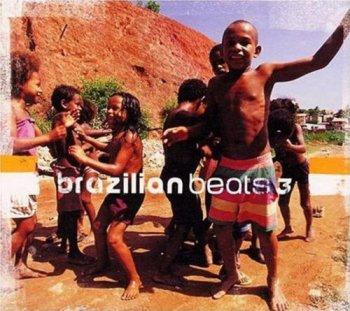 VA - Brazilian Beats 3 (2001)