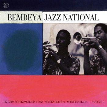 Bembeya Jazz National - Volume 1 & Volume 2 (2011)