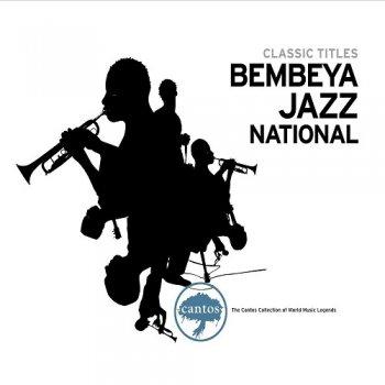 Bembeya Jazz National - Classic Titles (2006)