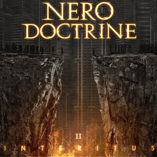 Nero Doctrine - II Interitus (2017)