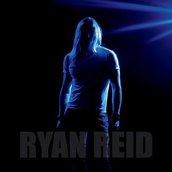 Ryan Reid - Light It Up (2012)