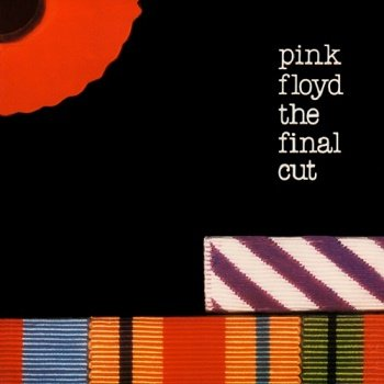 Pink Floyd - The Final Cut [Remastered 2018] (1983)