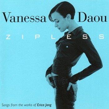 Vanessa Daou - Zipless (1995)