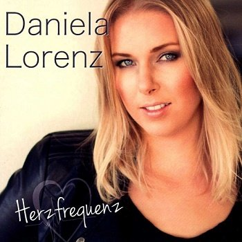 Daniela Lorenz - Herzfrequenz (2018)
