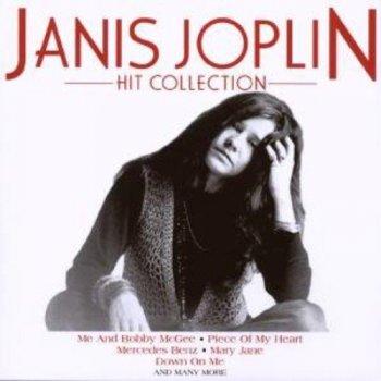 Janis Joplin - Hit Collection (2007)