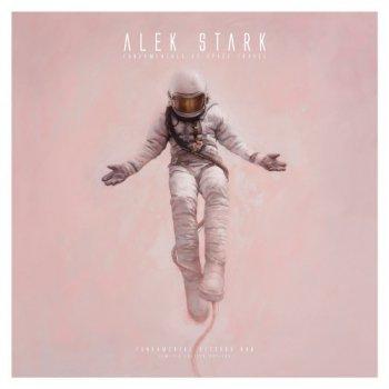 Alek Stark - Fundamentals Of Space Travel [Limited Edition] (2015) [Vinyl]