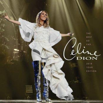 Céline Dion - The Best So Far... 2018 Tour Edition (2018) [Hi-Res]