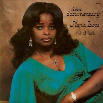 Nana Love - Disco Documentary ? Full Of Funk (1978) [Remastered 2014]