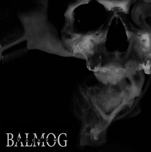 Balmog - Vacvvm (2018)