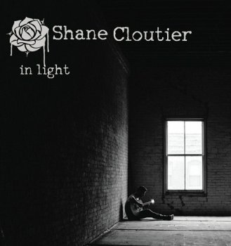 Shane Cloutier - In Light (2018)