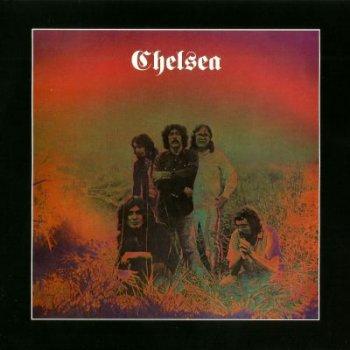 Chelsea - Chelsea (1970)